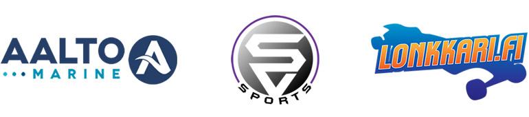 logosuunnittelu logoja