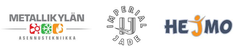 logo yritykselle