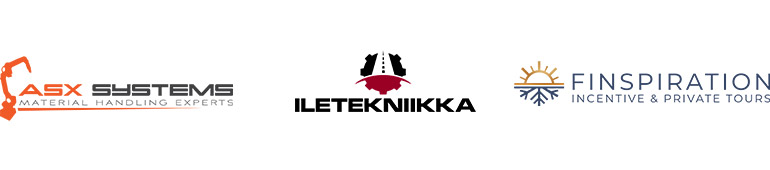 Logon suunnittelu edullisesti